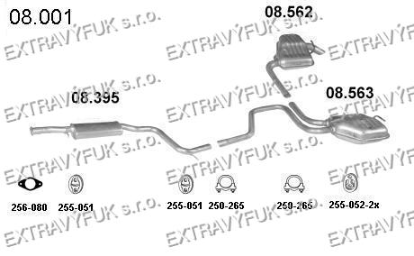 Geo Tracker Front Axle Part Diagram furthermore Geo Tracker Wiring Diagram Besides Suspension Lift together with 20769547 together with 1959 Chevy Impala Parts Catalog moreover Ebay Canada Guideslight Installation. on geo metro body kit