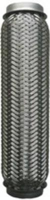 Pružný diel výfuku trojvrstvový 40x280 mm