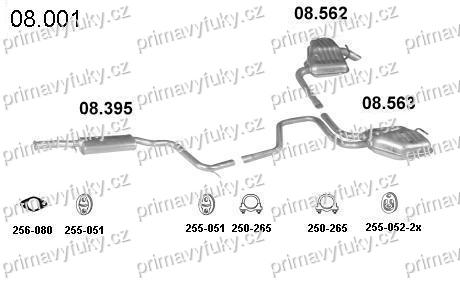 Lambda Sensor Location on mercedes e200 wiring diagram